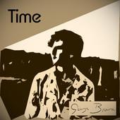 Time-George-Browne