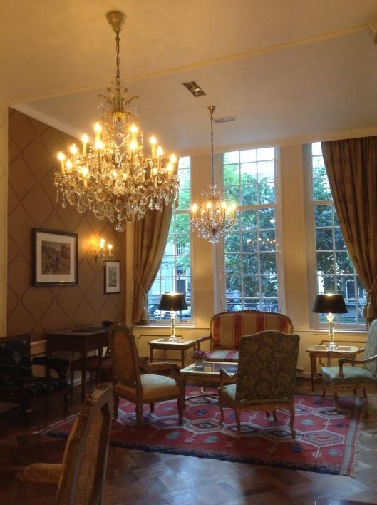 Hotel-Ambassade-Amsterdam