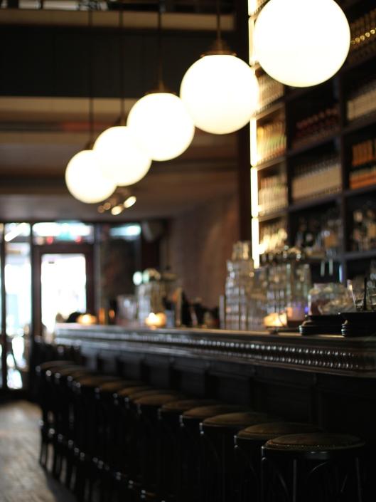 Restaurant-Dante-Amsterdam