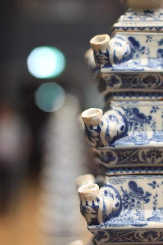 Traditional-Tulip-Vase