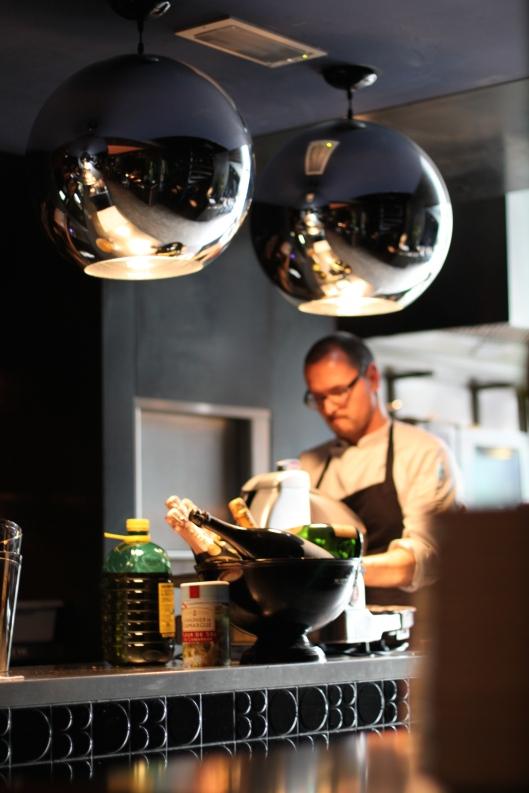 Restaurant-Envy-Amsterdam
