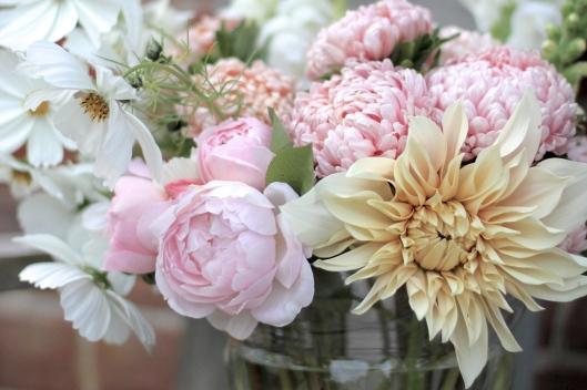 Cutting-Garden-Flowers
