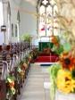 The-Church-Aisle