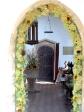 Church-Entrance-Swag