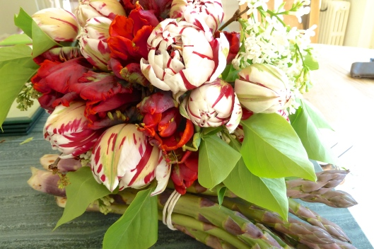 Tulips-Carnaval-de-Nice-and-Rococo