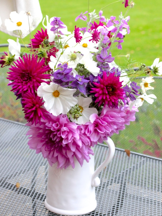 Late-Summer-Bouquet
