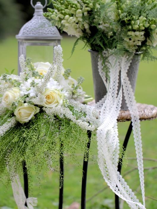 April-Wedding