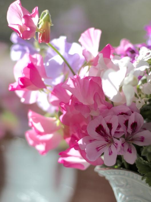 April-Sweet-Pea-Vase
