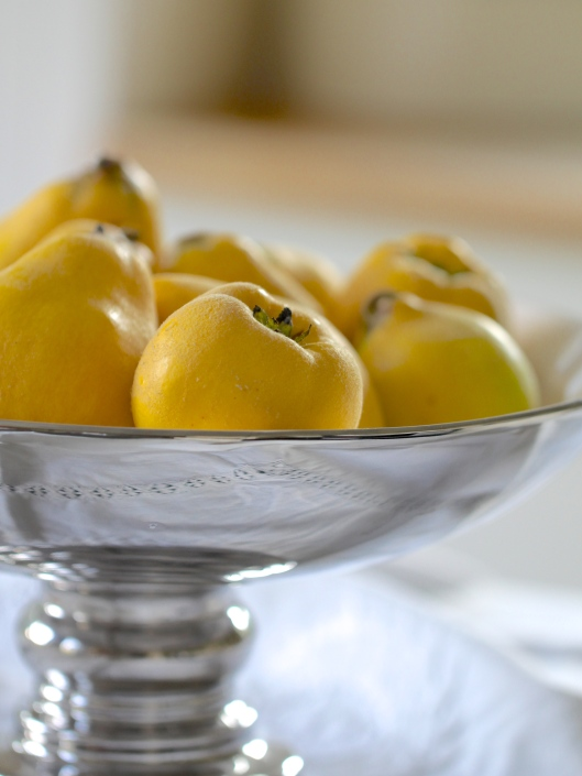 A-Bowl-of-Quince